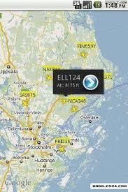 flightradar24 pro apk flightradar24 pro free samsung galaxy tab 2 10 1 app