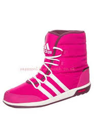 womens snowboard boots nz ski snowboard boots ankle boots shoes jelly shoes