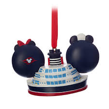 new disney cruise line merchandise available at the disney