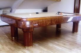 khaki pool table felt longoni elite vl pool table 8 ft 9 ft liberty games