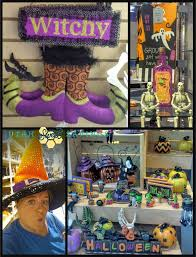 get your home ready for halloween with gordmans giveaway winner