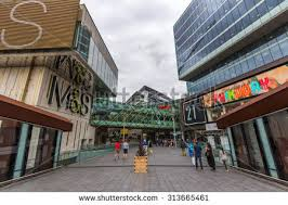 westfield stratford city stock images royalty free images