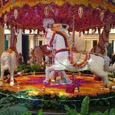Wynn Buffet Reservation by Wynn Las Vegas 4036 Photos U0026 2385 Reviews Hotels 3131 Las