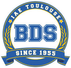 bds iae toulouse about