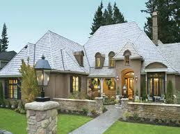 one story home designs single level house designs processcodi