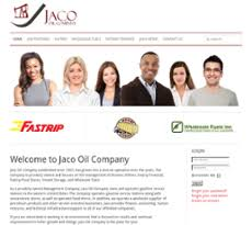 Gaurdie Banister Jaco Oil Company Profile Owler