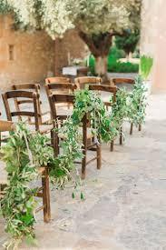 garlands for weddings wedding garlands