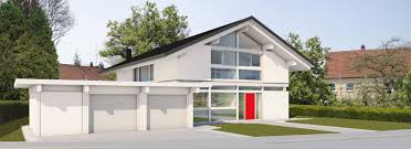 Angebot Hausbau Huf Haus Modum With Joined On Garage Huf House Pinterest