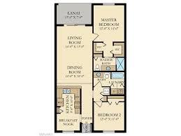 2 bedroom condo floor plans condos at bonita national real estate bonita springs florida fla fl