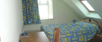 chambre d hote munster chambres d hôtes chez chantal et daniel roess