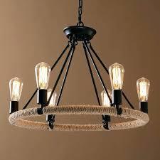 Led Bulbs For Chandelier Light Bulbs Chandelier S Best Led Boscocafe