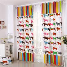 Boy Bedroom Curtains Bedroom Curtains Viewzzee Info Viewzzee Info