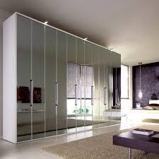 12 X 12 Bedroom Designs Furniture Bedroom Ideas B U0026q Unique Bedroom Design Ideas Unique