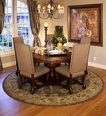 area rugs norwood ma area rugs for sale at low prices