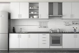 cuisine style anglais meuble cuisiniere cuisine en bois l ments de conception grand