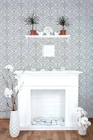 bedroom wall patterns wall ideas stencil designs for walls uk 265 best nursery kids
