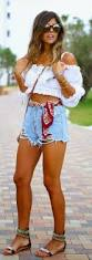 60 top sexiest fashion style from lolla palooza awesome style
