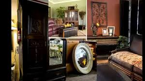Home Decoration Shops Used Furniture Shops Near Me Second Hand Furniture Near Me On