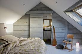chambre mansard rennes theme bedroom style with attic chrome desk ls