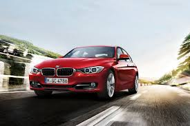 bmw commercial bmw 4 series grand coupe visually compared with 4 series coupe 3