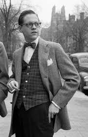 modern preppy style for men the preppy style clothes primer gentleman s gazette
