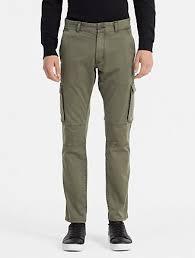 pants for men calvin klein