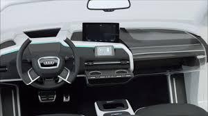 future audi driving the future audi auto pilot version