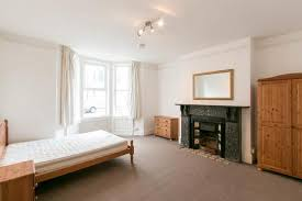 To Rent 2 Bedroom House Search 2 Bed Houses To Rent In Newcastle Upon Tyne Onthemarket