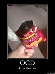 ocd meme quickmeme