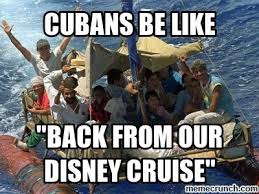 Cuba Meme - cuban problems on twitter quote this with your funniest cuban meme