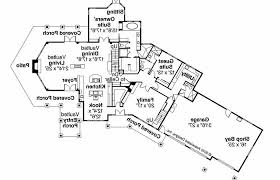 bungalow style homes floor plans craftsman house plans style floor plan large modern new shotgun in