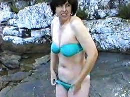 Iron Cbt Unorgia My Wife Nude Webcam Show Porn Gay Videos     fayxxx com