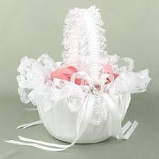 wedding baskets wedding basket at rs 900 wedding basket id 5371361748