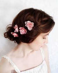 529 best prom hair accessories images on hair