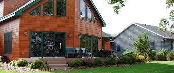 affordable home builders mn kelly building systems builders of the finest modular homes in