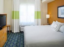 El Patio Motel San Angelo Tx by The 6 Best Hotels Near The Junell Center Usa U2013 Booking Com