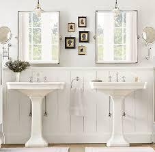 Pivot Bathroom Mirror Pivot Bathroom Mirror Inovodecor