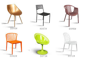 White Plastic Bistro Chairs Furniture Beautiful Plastic Chairs For Sale White Price R65