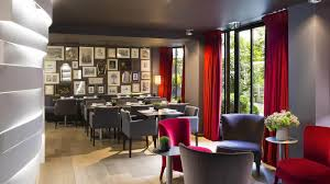hotel moliere paris official site 4 star boutique hotel paris