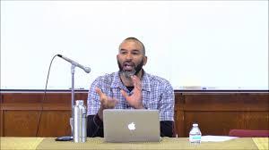 Maps Redmond Maps Youth Retreat Food Ethics By Imam Dawood Yasin Youtube
