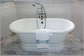 Bathroom Remodel Free Standing Tub Traditional Bathroom Bathroom Fixtures Minneapolis