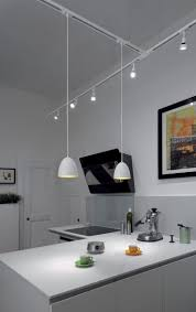 Best Lighting For Kitchen Island by Kitchen Wall Scones Light Wooden Varnished Kitchen Island