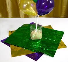 mardi gras centerpieces mardi gras table centerpieces best table decoration