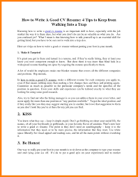 free template of resume what is leadership to you essay java