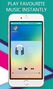 inoty apk inoty os 10 inotify os10 android apps on play