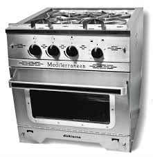 Rv Cooktop How To Cook Safely When You Are Rving Rvshare Com