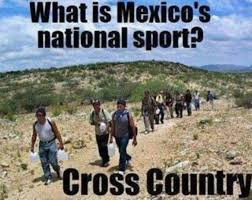 Racist Mexican Memes - 103 best mexican images on pinterest ha ha mexican funny and