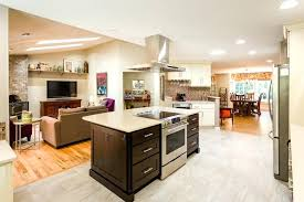 kitchen island with stove and seating modern kitchen island stove top oven usafricabiz stovetop