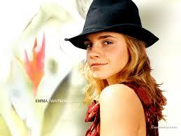 emma watson hermione granger wallpapers biggest harry potter blog wallpapers videos actors and actresses