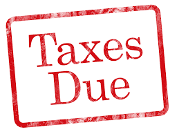 irs lease inclusion table 2016 mcdonald osborne p a a professional tax and accounting firm in
